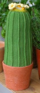 http://www.speckerna.de/pics/Muster/giant_cactus.pdf