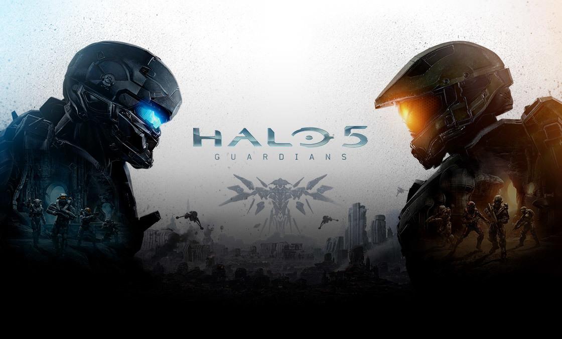 Halo 6 NO es lo que llevará 343 Industries al evento E3
