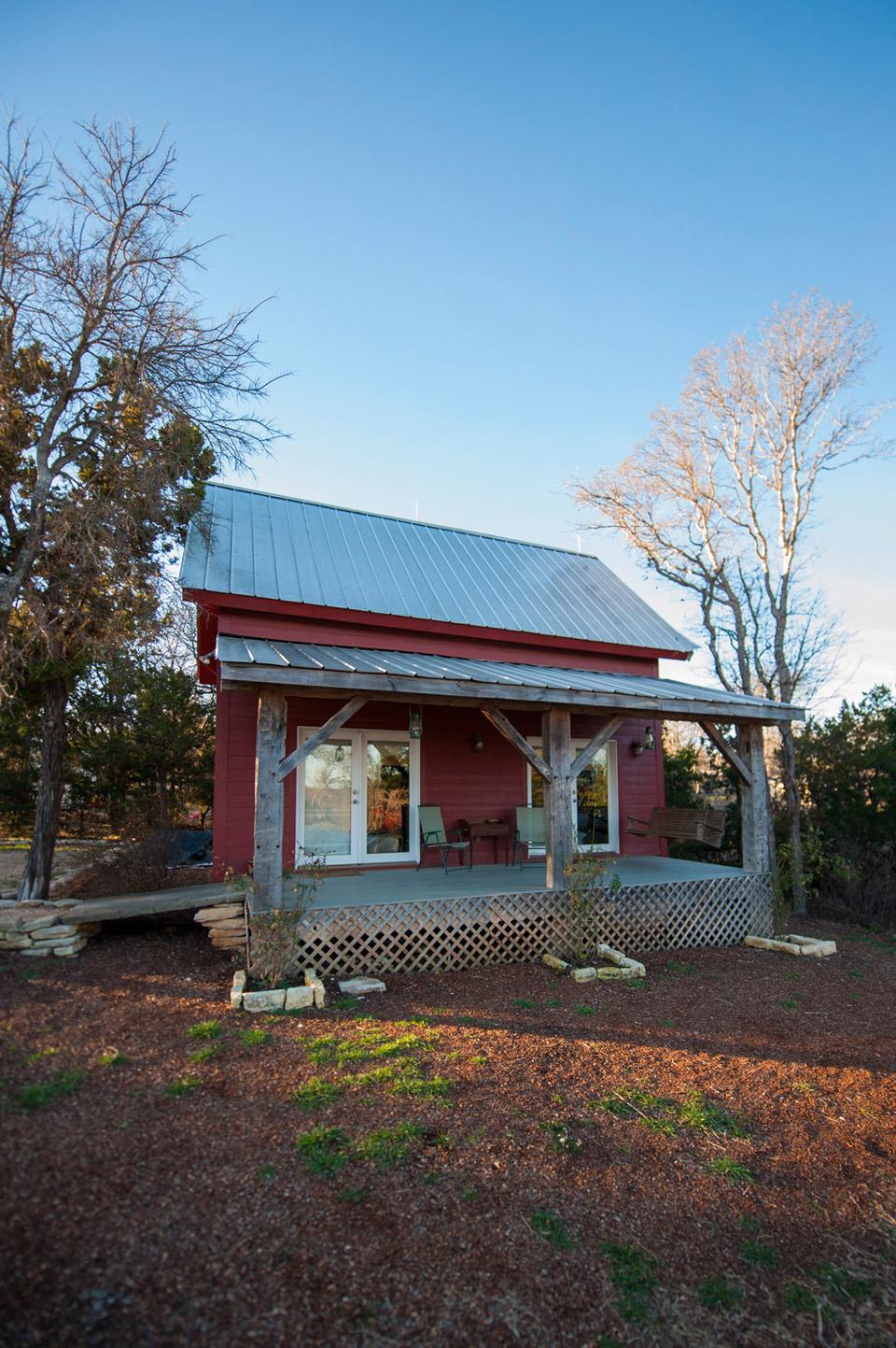 Lloyd S Blog Restored Small Home In Waco Texas