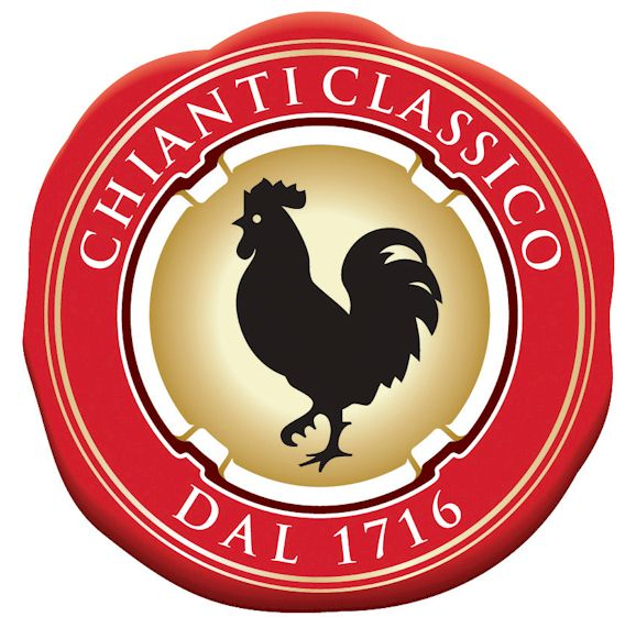 previous gallo nero chianti classico wine logo
