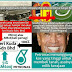 KLCC tugu peringatan Madey sapu duit Petronas