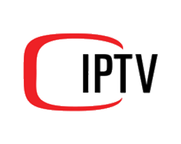 لوحة Xtream Code IPTV مجانى 100%100