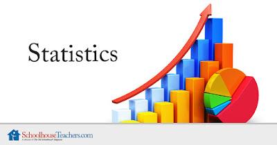 Statistic Logo