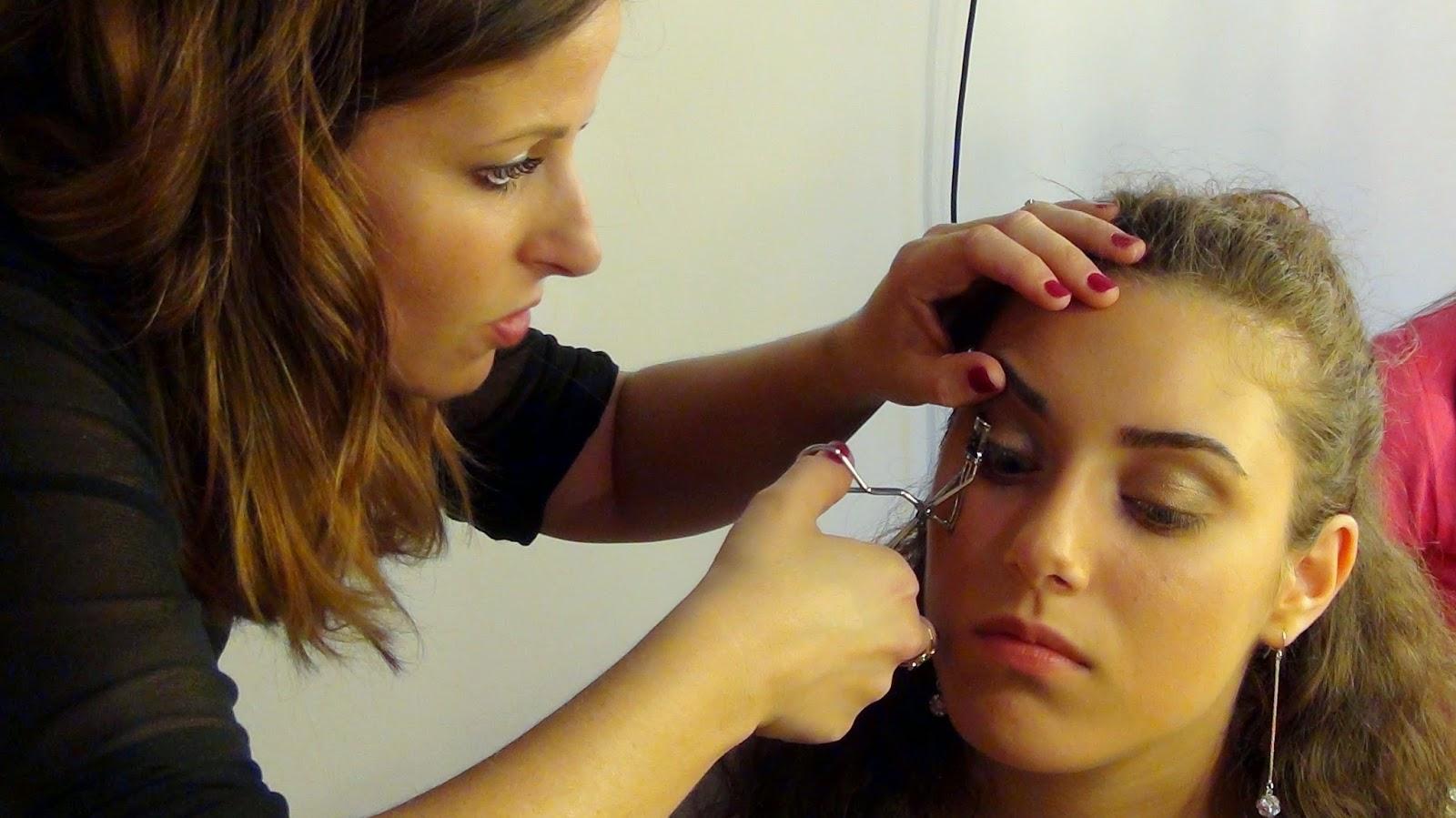 clio make up tutorial trucco, clio make up, cliomakeup colgate, colgate max white one optic, cliomakeup concorso