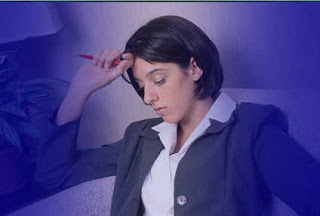 Stress Management Training PowerPoint for Employees and Workplace Stress