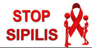 Obat Sipilis Untuk Ibu Menyusui