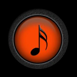 [Resim: Orange-Music-datei-Button4.png]