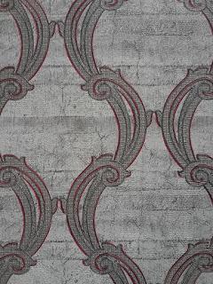 Caria duvar kağıdı 1421