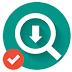 Torrent Search Engine v6.0.0