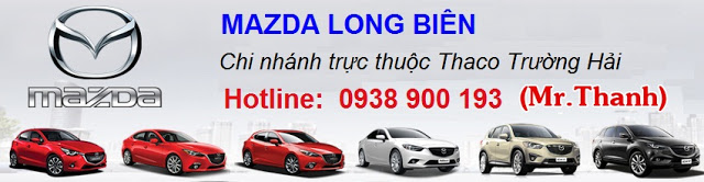 mazda-long-bien-ha-noi