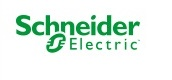 Schneider Electric Off Campus Recruitment Drive 2021 2022 For BE, BTECH, BSC, Diploma, MCA