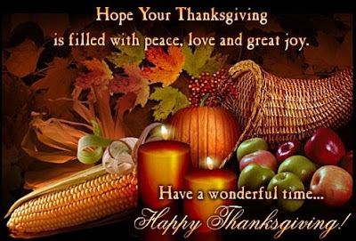 thanksgiving-greetings-sayings-for-friends