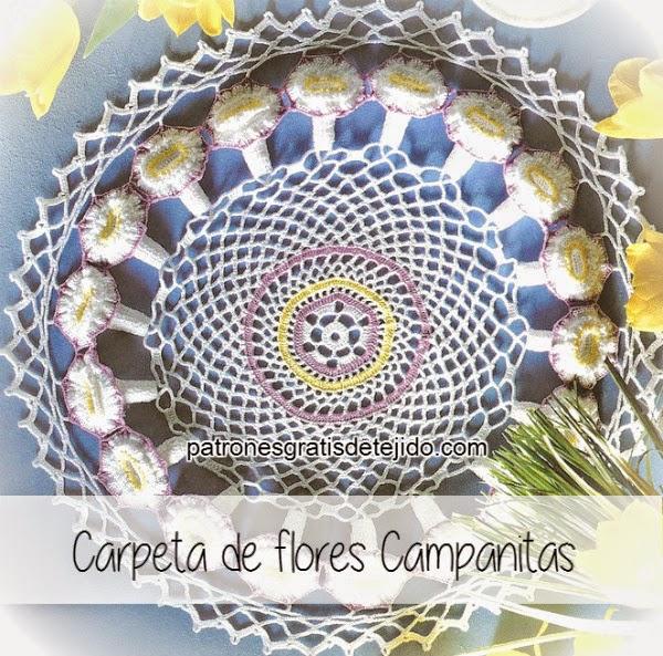 abril 2015   Crochet y Dos agujas - Patrones de tejido