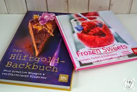 BLV Verlag Set