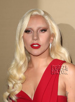 Lady Gaga Wallpaper | HD Wallpapers