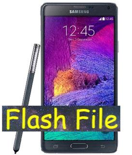 Samsung galaxy note 4 Sm-n910u clone/copy Firmware flash file