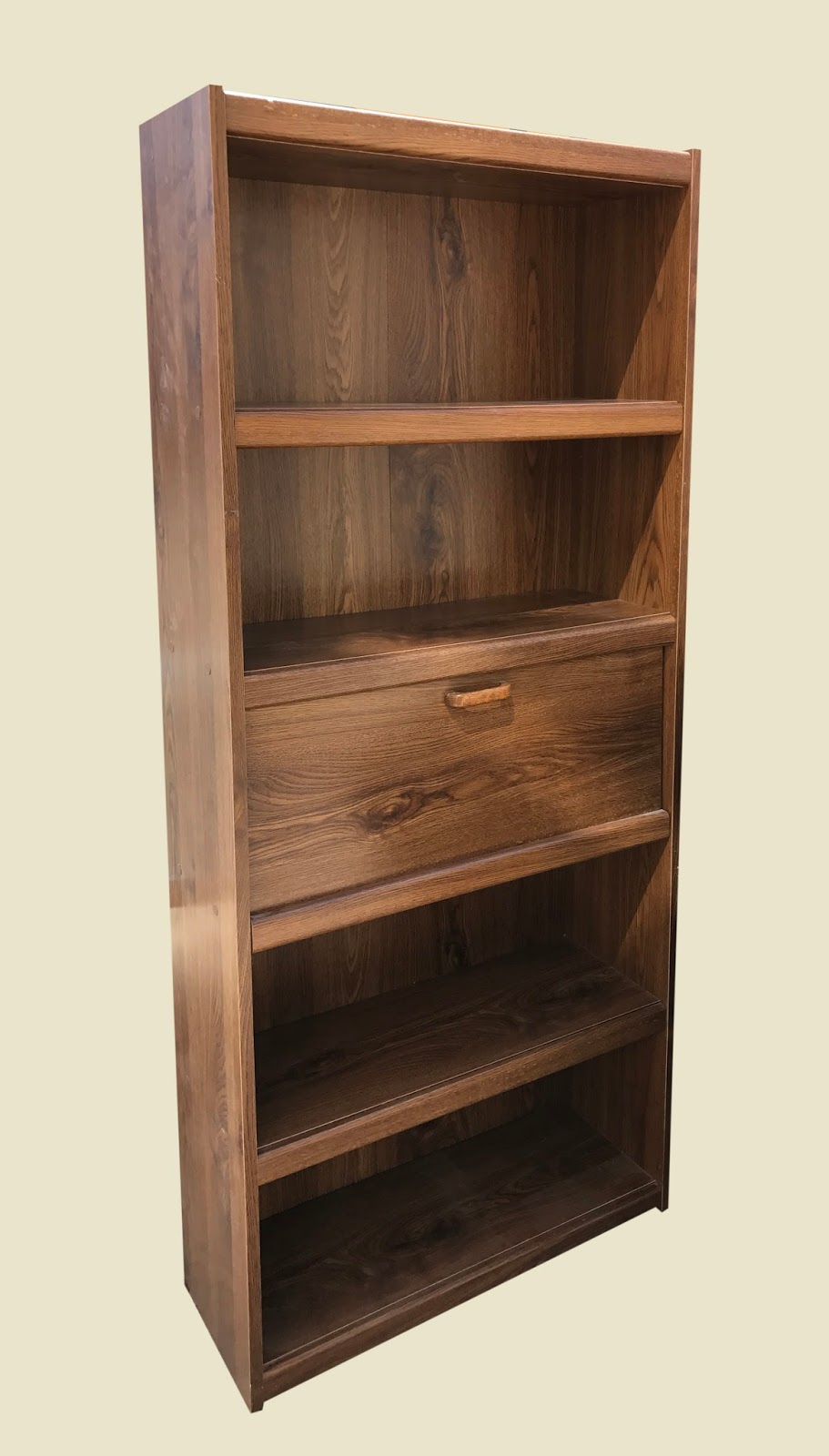 Uhuru Furniture Collectibles Shelf With Cabinet 25 Sold