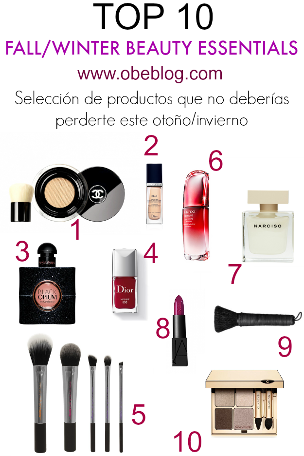 Top_10_Fall_Winter_Beauty_Essentials_01