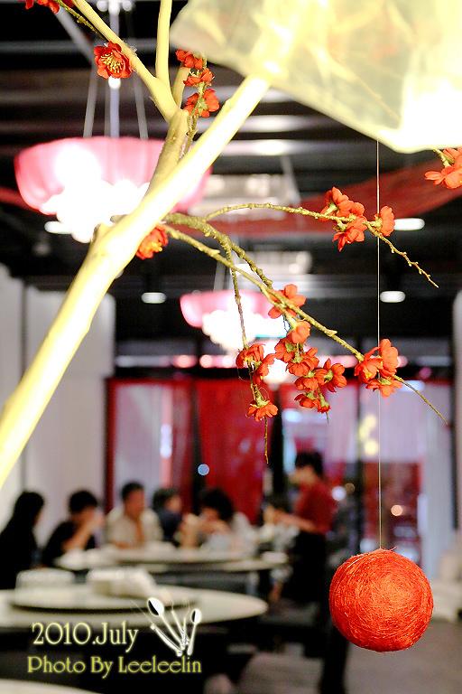 三峽光明路天橋旁美食餐廳-魚多喜創意日式料理-三峽日本料理