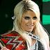 Alexa Bliss realiza o seu cash-in com sucesso e se torna RAW Women's Champion pela terceira vez