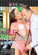 Milf Paradise xXx (2016)