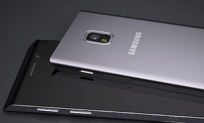Apa Fitur Ini Yang Membuat Samsung Galaxy S7 Memiliki Harga Yang Mahal