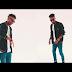 [VIDEO]: EFE _ SOMEBODY
