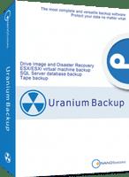 تحميل برنامج  Uranium Backup النسخ الاحتياطي للملفات على الويندوز 2020