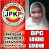 """Bersatu Hina Ustadz Abdul Somad, Kecebong : """"Gigi nya ada kemiripan gigi B2"""""""