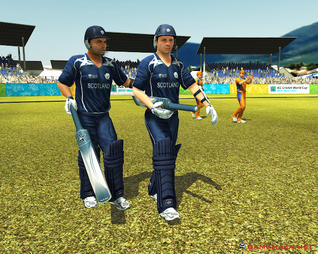 Brian-Lara-International-Cricket-2007-Game-Free-Download