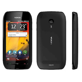 Nokia 603 Flash File RM 779 Link Available Check Your Device hardware problem first then flash your smartphone. if the phone has any hardware related problem you can fix it easily.