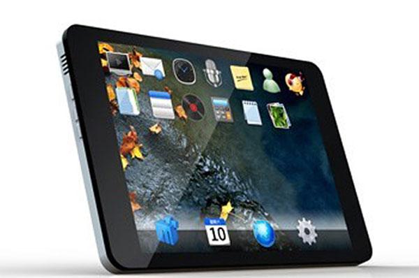 Elektronik Terbaru Daftar Harga Ups Pc Terbaru Dan Updated Harganya The Rainbow Gancet Ehh Gadget ;p