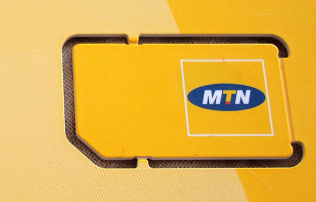 Octobor 2015 MTN Magic Sim Browsing Unlimitedly With 0.0KB