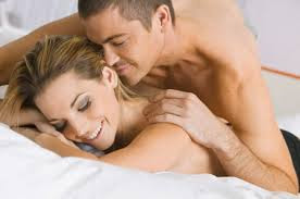 Sex tips 11 Anal Foreplay Tips for Beginners