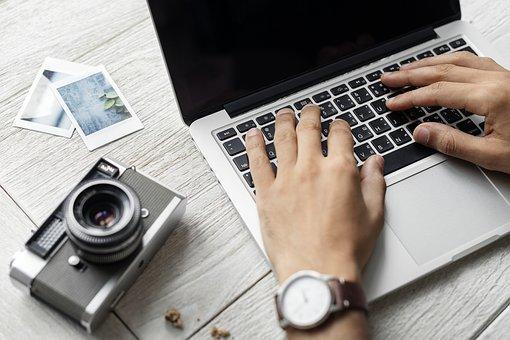 Estagiário de Recrutamento - Home office (trabalho em casa) Poderá trabalhar de qualquer lugar do Brasil.