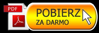 Poradnik do Pobrania[sh4refiles.pl]
