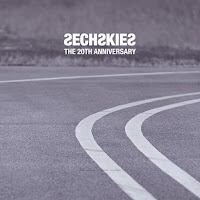 Lirik Sechskies – Sad Song - 3 Bahasa