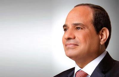 الرئيس السيسى, نيويورك, اجتماعات الامم المتحدة, مصر,