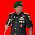 Rekam Jejak Prestasi Gemilang Pangkostrad Yang Baru Mayjend TNI Besar Harto Karyawan SH, M.Tr (Han)