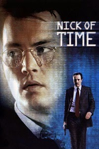 Watch Nick of Time Online Free in HD