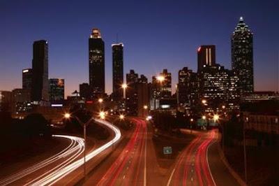 ac45439c16d1d Tomorrow s News Today - Atlanta  December 2011