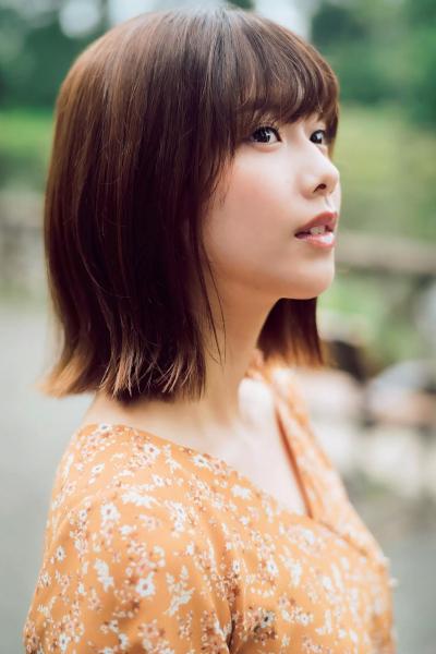 Risa Watanabe 渡邉理佐, FLASH 2019.09.10 (フラッシュ 2019年9月10日号)