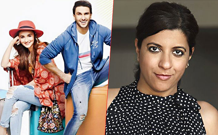 Ranveer Kapoor Upcoming movie under Zoya Akhtar's Next film Gully Boy full star cast, poster, release date info wiki, Befikre Upcoming movie of Ranveer Singh New Poster & Release date