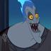 Hades em 'Once Upon A Time' e grandes novidades em seu 100° episódio!