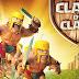 Clash of Clans Hile Mod Apk İndir – 11.866.10