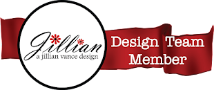 A Jillian Vance Design DT