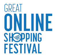 Great online Shopping festival 2013 partner online stores recommnendations discounts