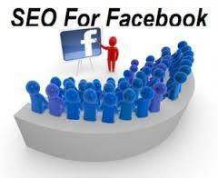 Como afecta facebook al posicionamiento en el buscador