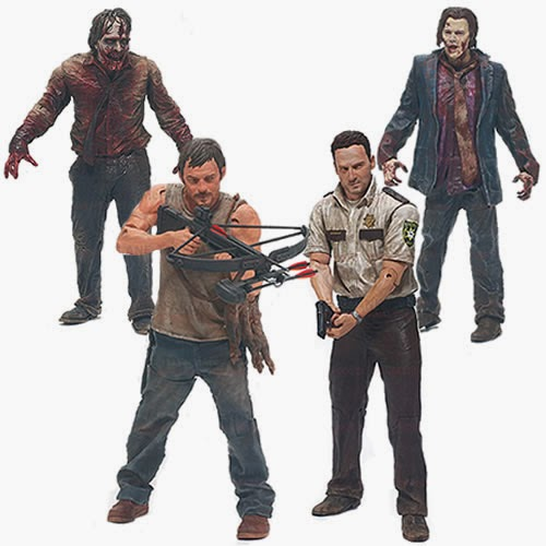 dossier; walking dead; serie; adaptation; roman; jeu video; darren; comic; comics; comic book; the walking dead; wd; rick; bdocube; bedeocube; blog; article; zombie; daryl; norman reedus; goodies
