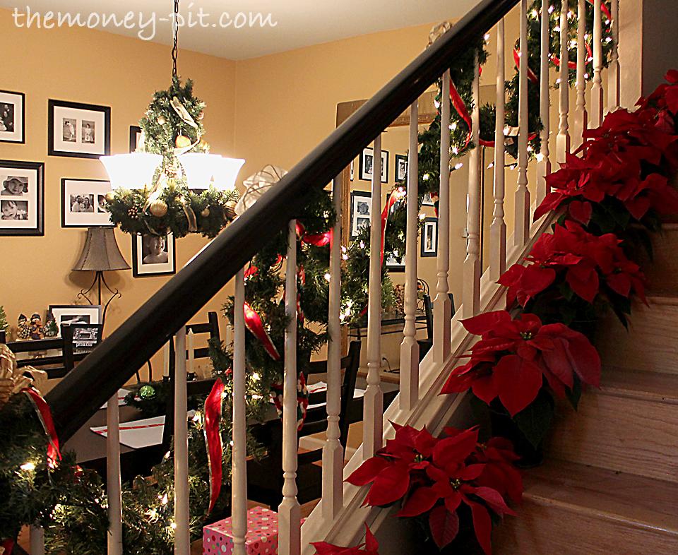 2011 for Decor vs decoration